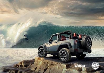 jeep_world_thumb