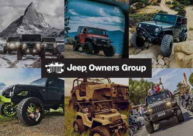 owners_group_thumb