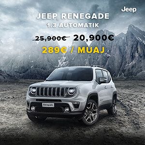 amaster-jeep_renegade-2032_02_04